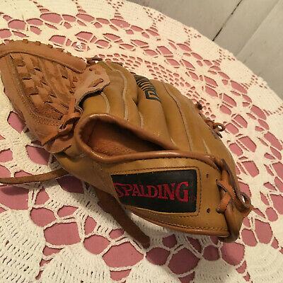 "11/"" Little League Baseball Glove Franklin Sports 4193 for right hand thrower 6PK"