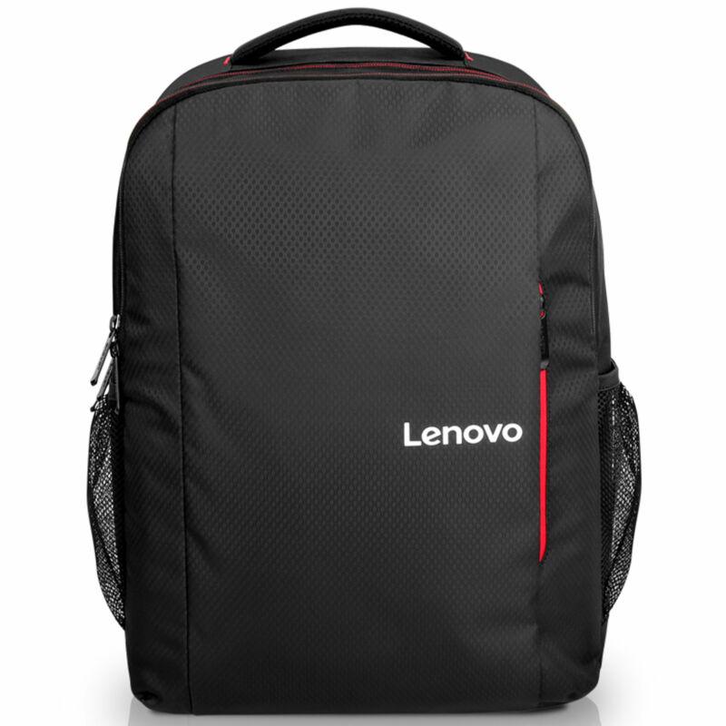 "Lenovo-15.6""-Laptop-Everyday-Backpack-B510"