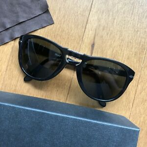 4b43f6f1718a Persol Sunglasses | Kijiji - Buy, Sell & Save with Canada's #1 Local ...