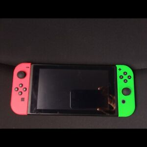 Nintendo Switch Serial | Kijiji in Ontario  - Buy, Sell & Save with