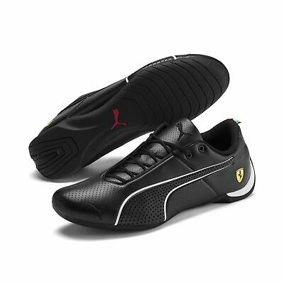 [306241-02] Mens Puma Ferrari SF Future Cat