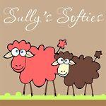 Sullys Softies