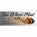 two-wheel-mad-ltd
