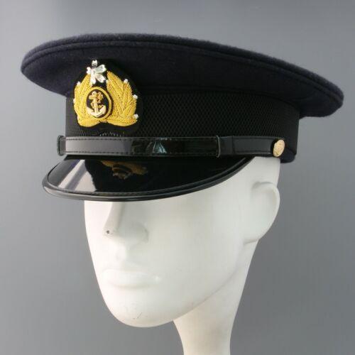 replica ww1~ww2 janpan navy ijn officer
