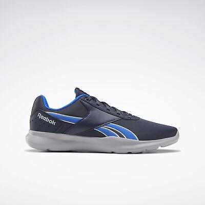 Reebok Dart TR 2 Men's Training Shoes