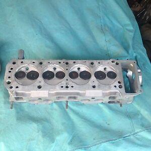 l20b engine cylinder head
