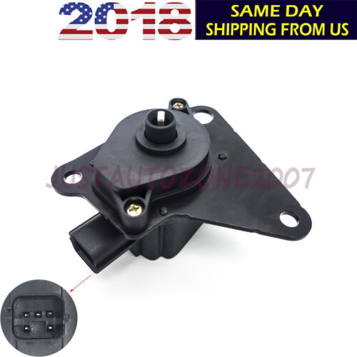 Intake Manifold Runner Control Valve 4884549AD Fits For Jeep Chrysler Dodge