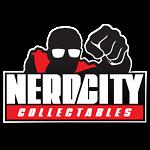 nerdcitycollectables