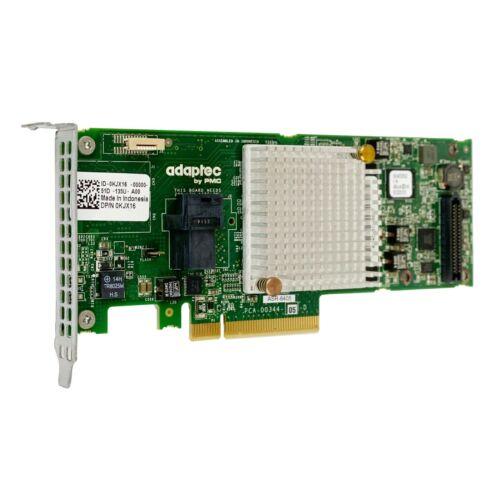 Dell TXCMC ASR-8405 SAS/SATA 12Gb/s PCI Express x8 RAID Controller
