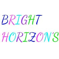 Bright Horizons Home Daycare