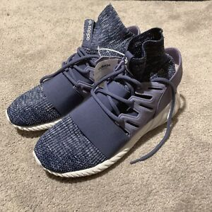 Adidas Tubular Doom Men's Shoes