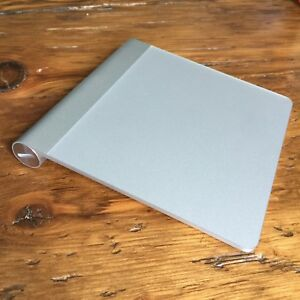 Apple Trackpad - Barely Used
