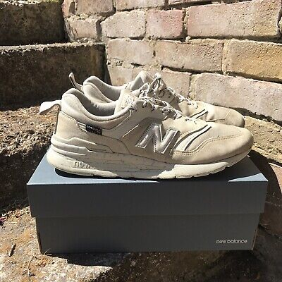 New Balance 997H Cordura Mens UK 11.5