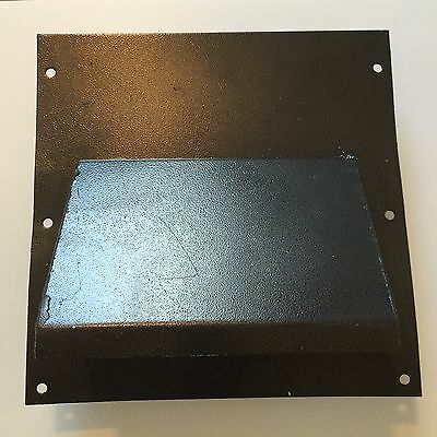 Cargo Container Vent - Shipping Container Vent - Helps Prevent Condensation