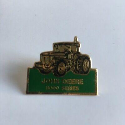 John Deere 8000 Series Pin