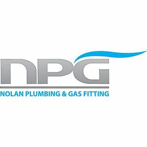 NOLAN PLUMBING AND GAS FITTING Bomaderry Nowra-Bomaderry Preview