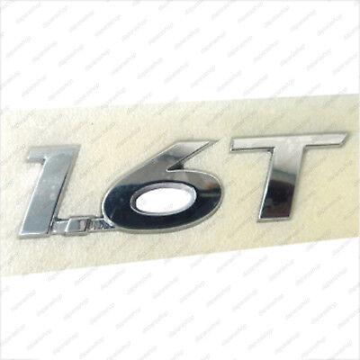 HYUNDAI Genuine 86314-A5000 Emblem