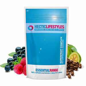 Raspberry-Ketone-Garcinia-Cambogia-Green-Coffee-Bean-Tea-Acai-Berry-complex