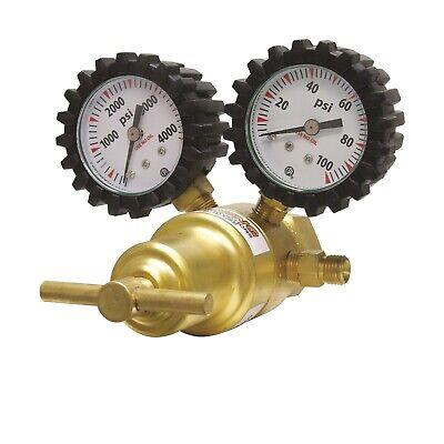 Uniweld Ro-100 Oxygen Regulator