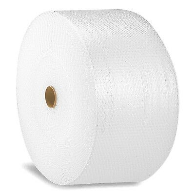 Pick Up Only 316 Bubble Wrap Padding Roll 700x 12 Wide Perf 12 700ft