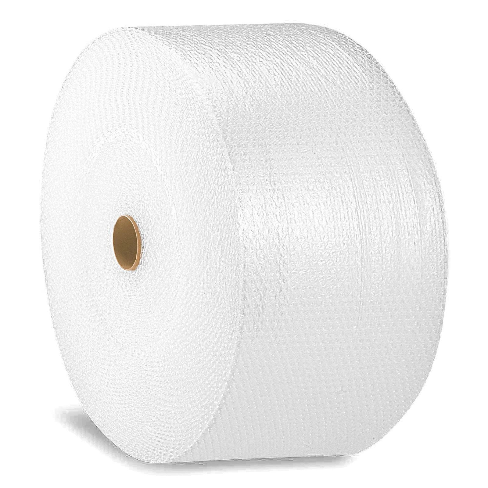 """3/16"""" BUBBLE WRAP® Padding Roll 175' x 12"""" Wide 175FT"""