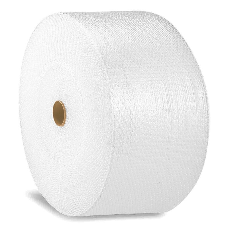 """**PICK UP ONLY** 3/16""""  Bubble Wrap® Padding Roll 700"""