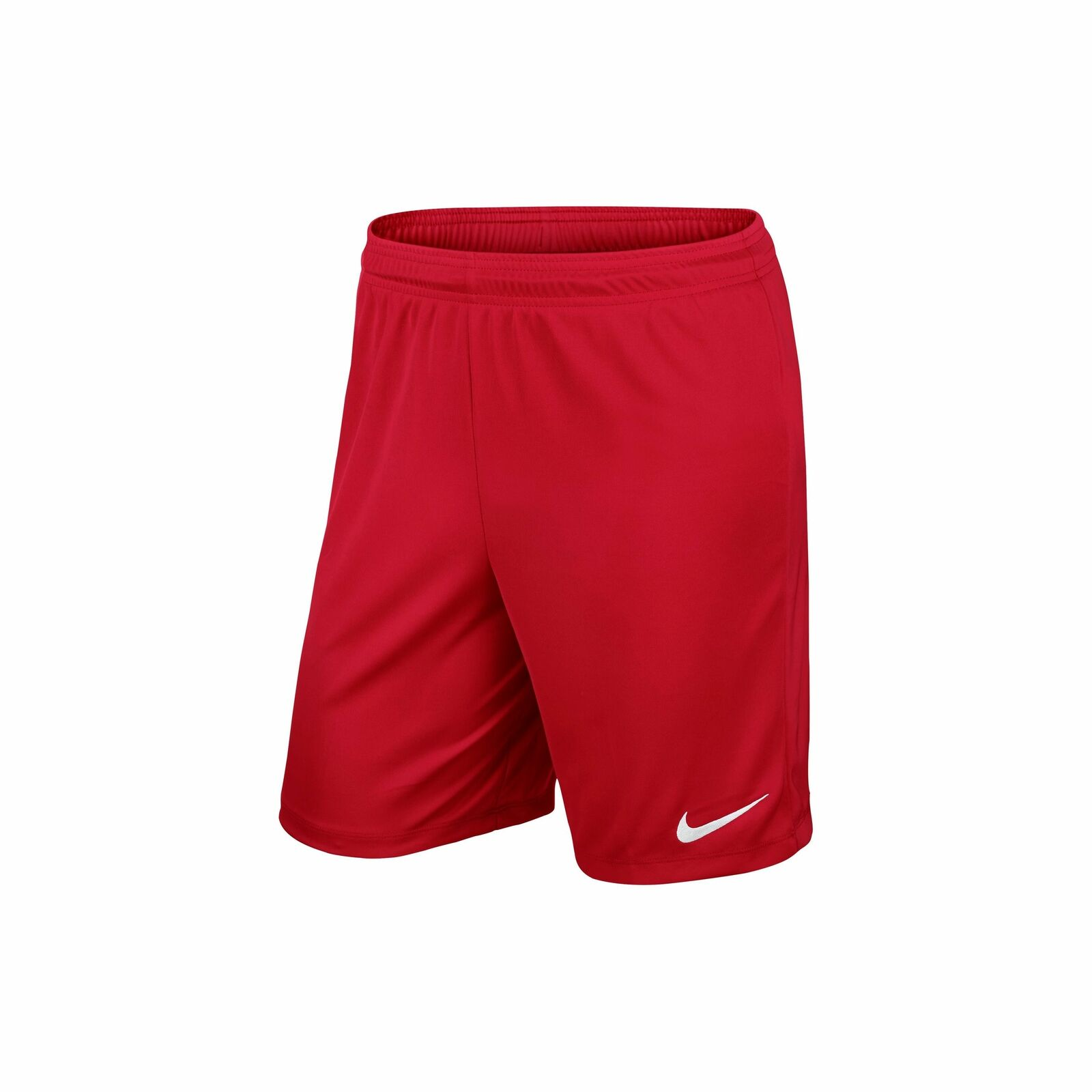 e896e7b4c46c63 Nike Sporthose Kinder Kurz Test Vergleich +++ Nike Sporthose Kinder ...