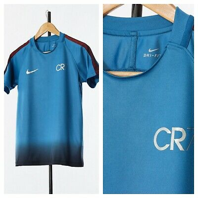 new arrival 8d9a8 9b202 Youth - Ronaldo Jersey