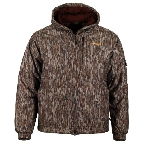 Gamehide Tundra Insulated Hunting Jacket