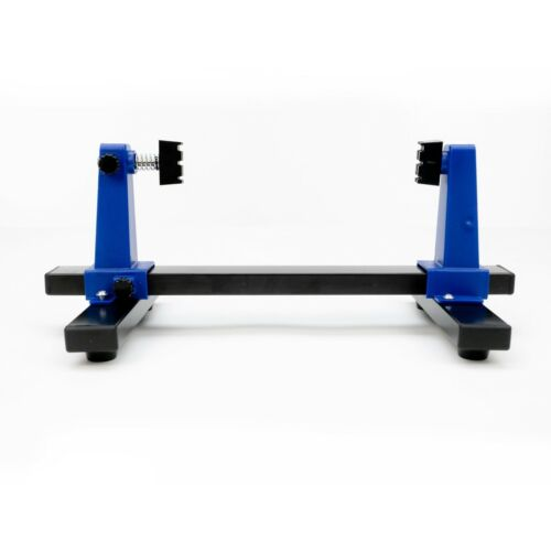 Adjustable Circuit Board Holder and Clamping Kit
