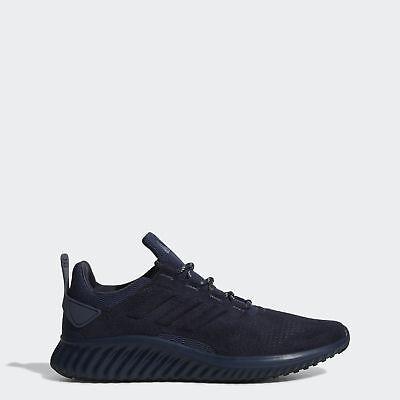 adidas Alphabounce City Shoes Men