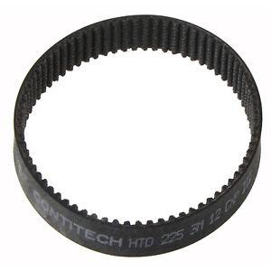 For Bosch PHO 15-82, PHO 16-82, PHO 20-82 Planer Drive Belt Pack of 1
