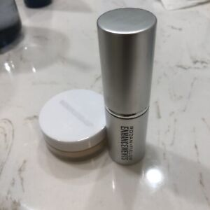 d4fc4bb19f6 Rodan & Fields | Kijiji in Ontario. - Buy, Sell & Save with Canada's ...