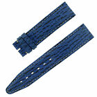 TAG Heuer Wristwatch Bands