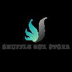 ShuffleBoxStore