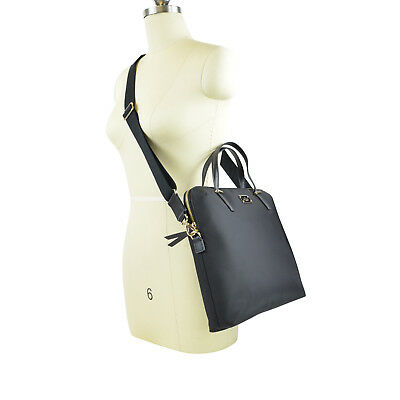 Kate Spade New York Daveney Wilson Road Laptop Shoulder Bag