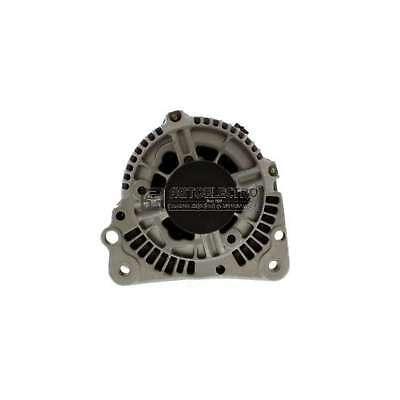 Fits LTI TX4 2.5 D Alternator 2006-on 2768UK