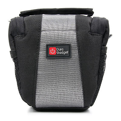 Drone Case in Cross-Body / Shoulder Bag Style for the Hubsan X4 H107P