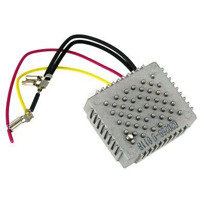 Makita 620259-9 Electronic Controller, BSS611