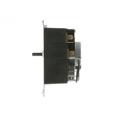 New Factory Original Ge General Electric Dryer Timer We4m527