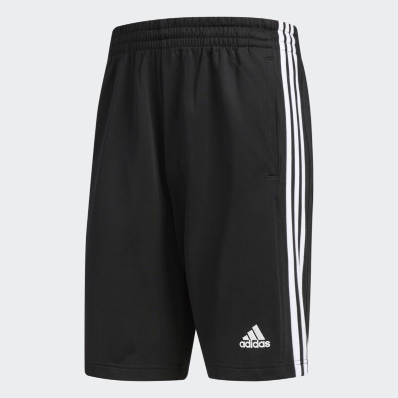 Adidas 3-stripes Inspire Shorts Men