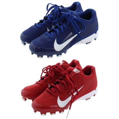 Nike Vapor Strike MCS Youth Boys Girls T Ball Baseball Cleats 535599