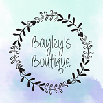 Bayley's Boutique