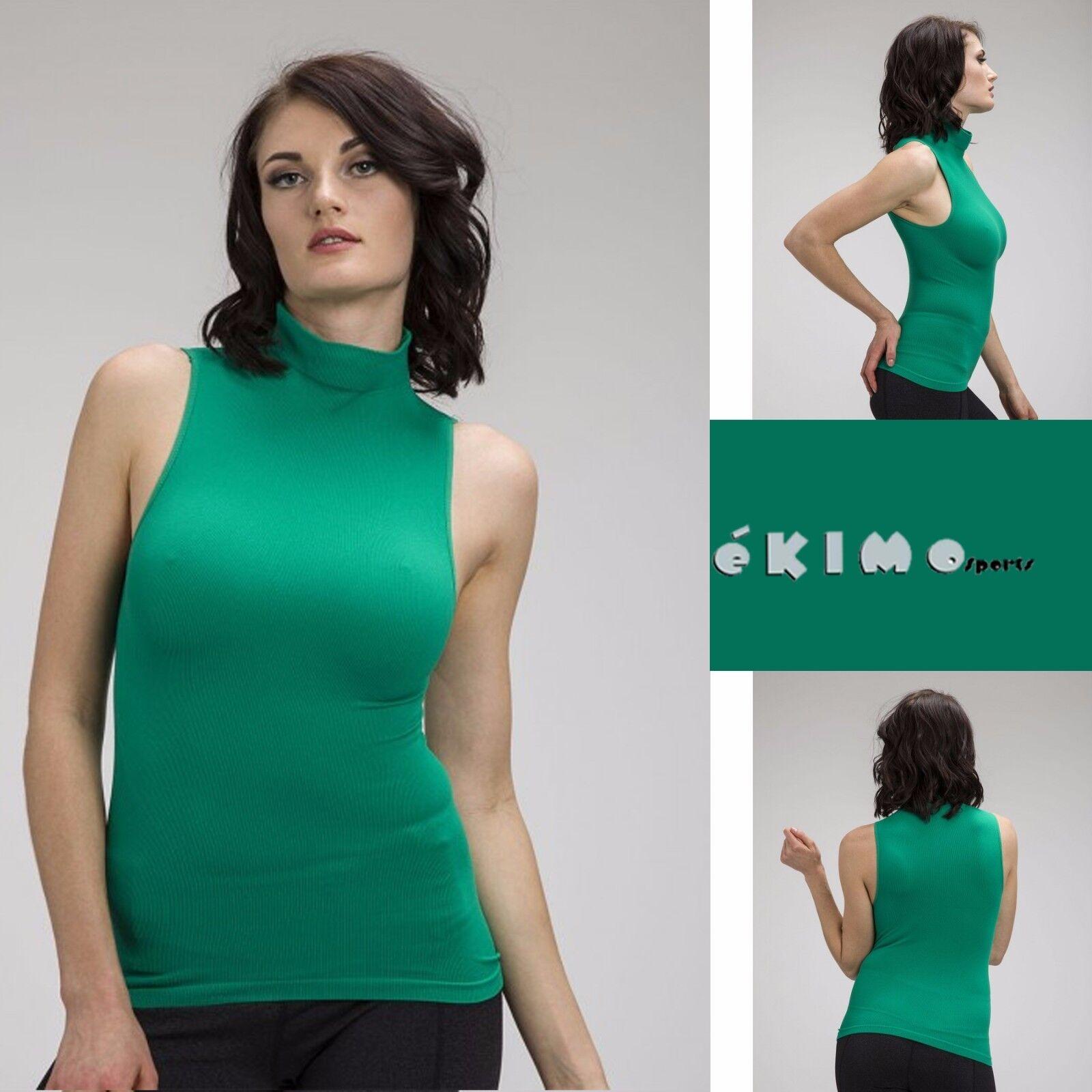 L Green