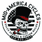 midamericacycles