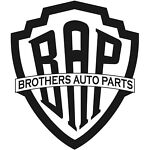 brothersautopartssatx