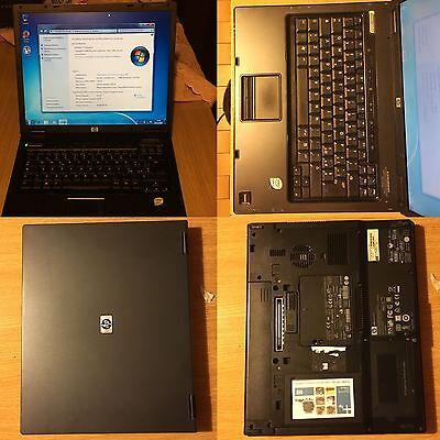 Notebook porta seriale usato vedi tutte i 88 prezzi - Notebook con porta parallela ...