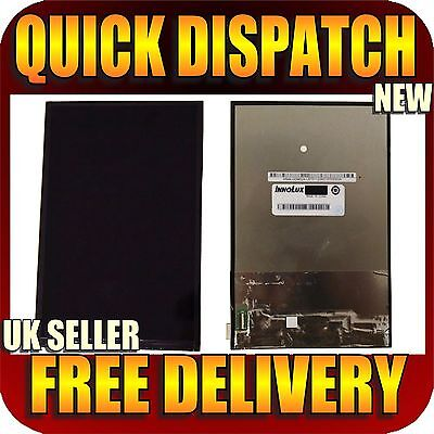 """New 7"""" Inch Hd Me173me173x Replacement Lcd& Touch Screen For An Asus Memo Pad"""