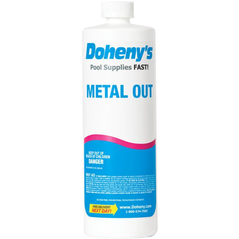 Doheny