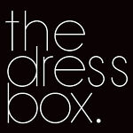 TheDressBoxBoutique
